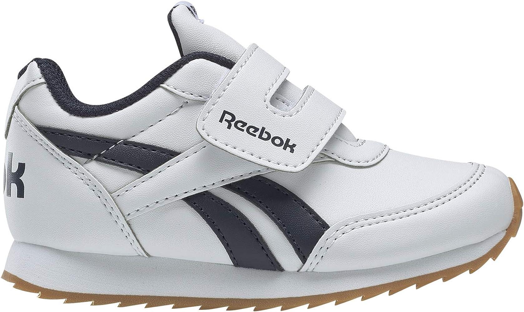 Zapatillas de Trail Running para Ni/ños Reebok Royal Cljog 2