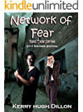Network of Fear (Red Tide)
