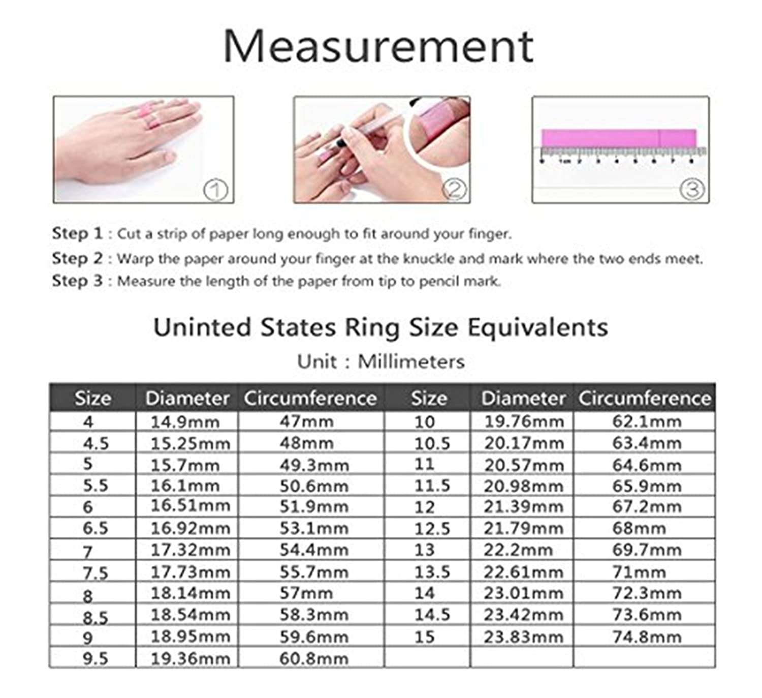 product overstock free shipping over stainless crucifix steel ring jewelry rings steeltime on orders colors in men mens s watches