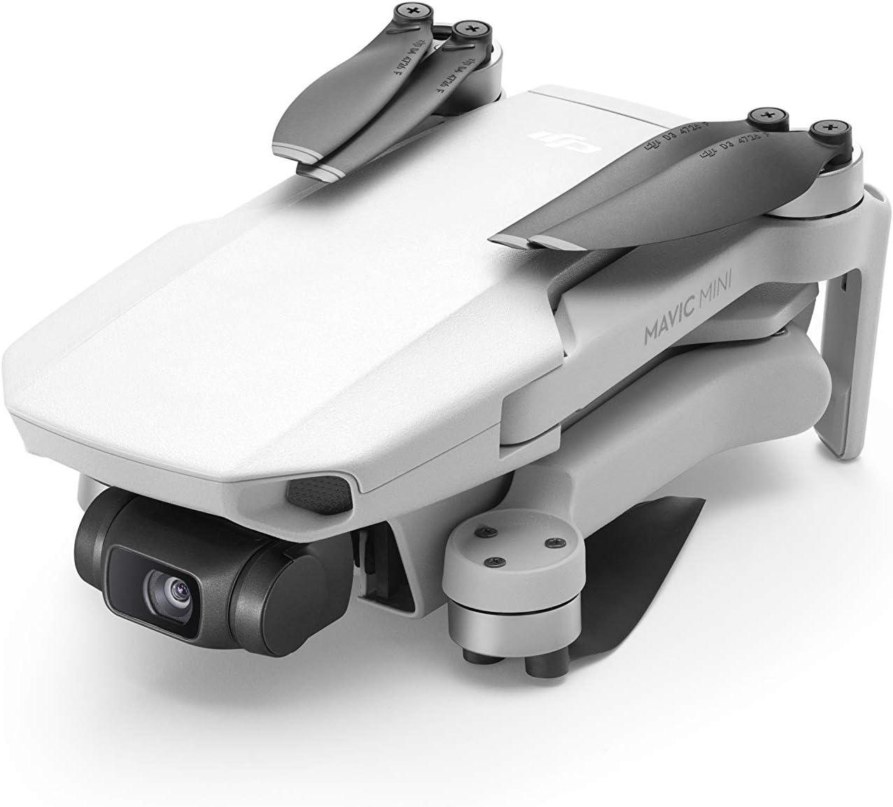 van life gifts mavic mini drone