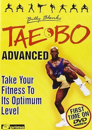 Beginner fat loss program bodybuilding image 10