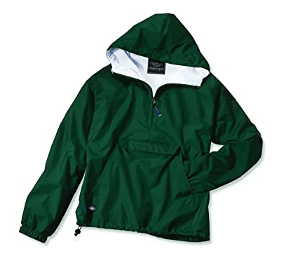 save off newest collection On Clearance Charles River Apparel Women's Front Pocket Classic Pullover