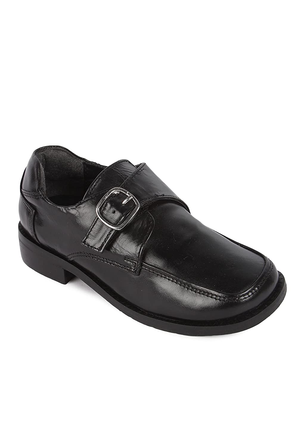 69b44ad95 Rubber sole. SIZE NOTE  ORDER ONE SIZE LARGER THEN REGULAR FOR PROPER  FITTING Made up of HAND-FINISHED LEATHER provides long lasting durability