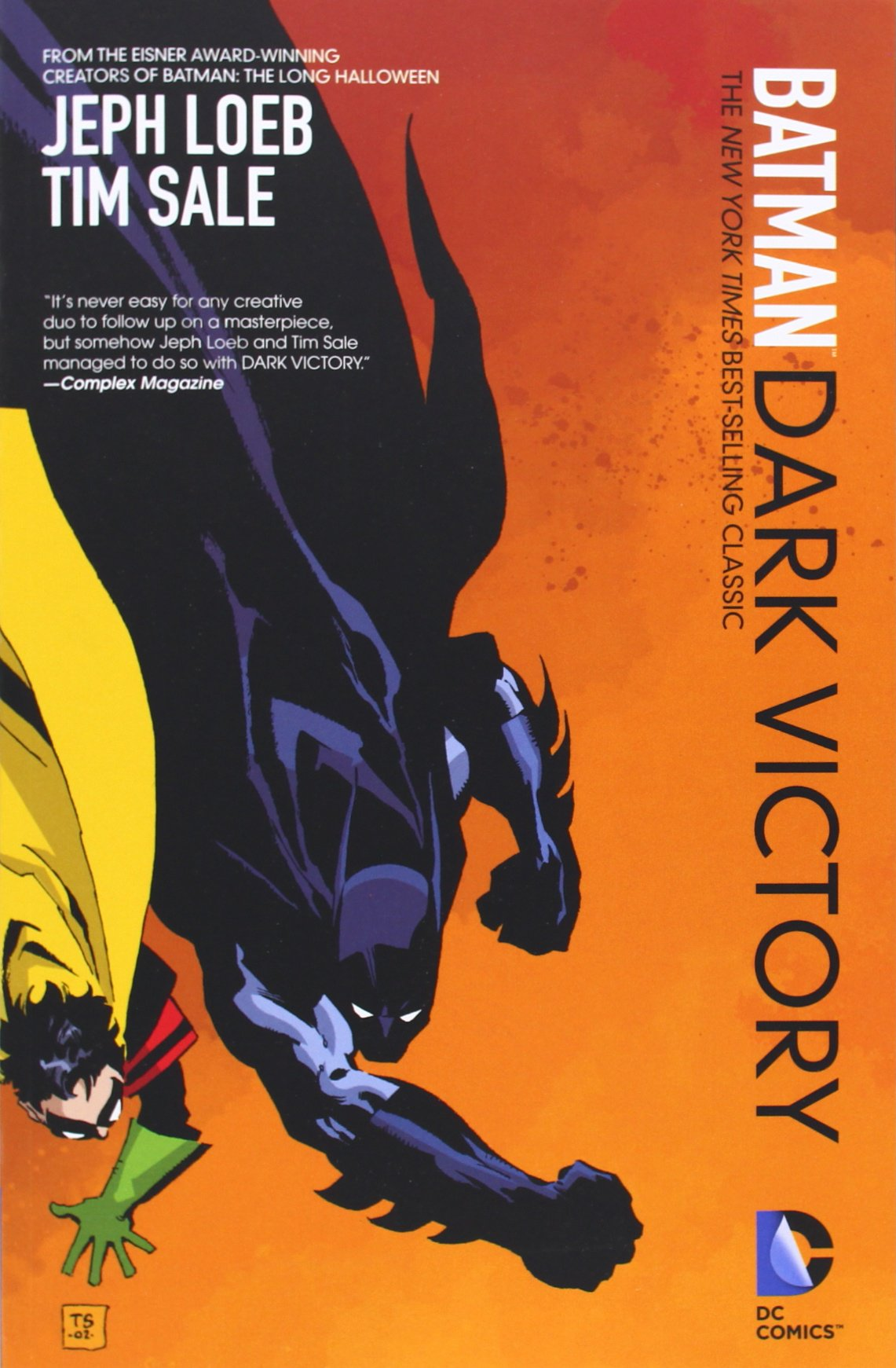 Batman ISBN-13 9781401244019