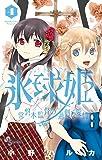 氷球姫×常磐木監督の過剰な愛情 4 (少年サンデーコミックス)