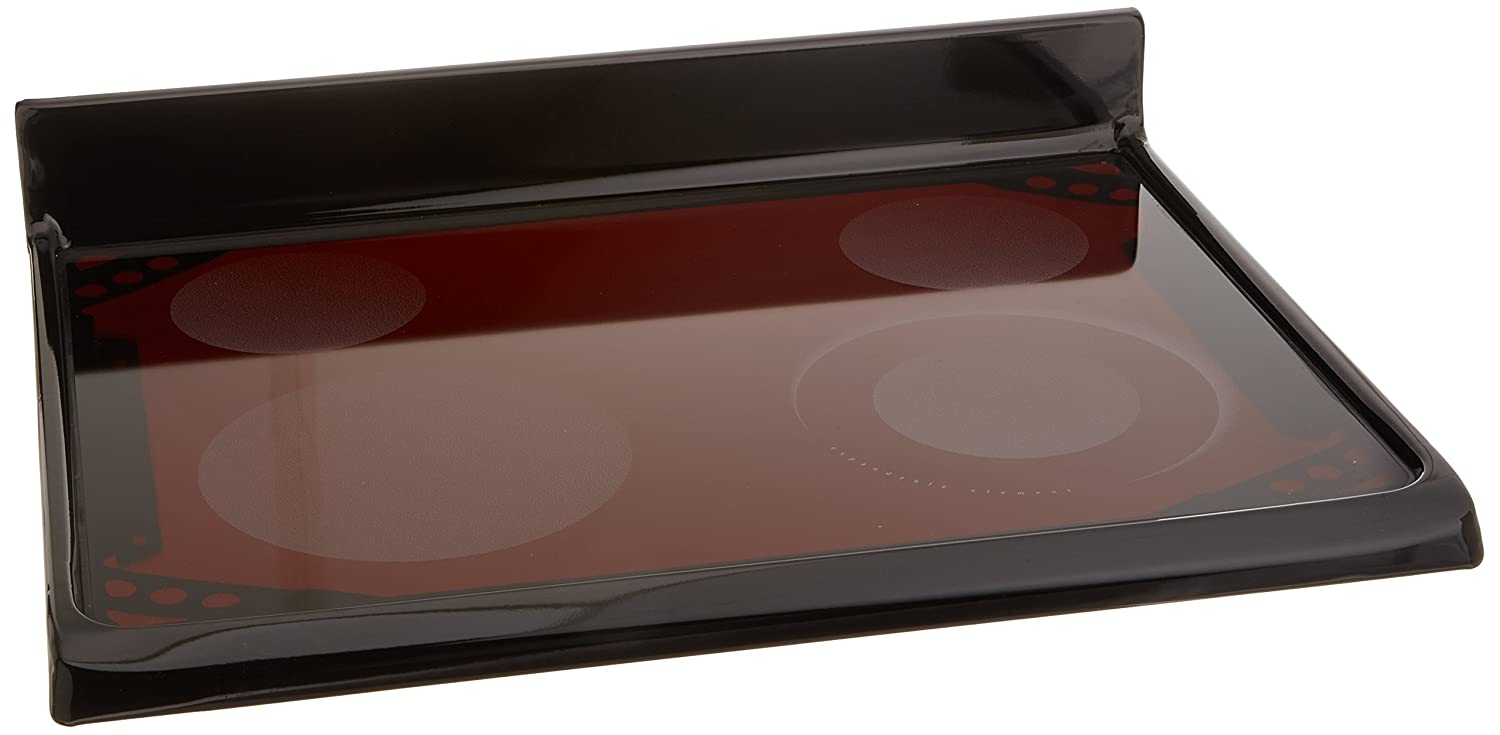 Frigidaire 316531902 Glass Cooktop Range/Stove/Oven