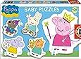 Educa Juegos - Peppa Pig baby puzzle (15622)
