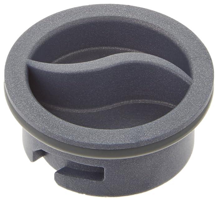 Top 8 Dishwasher Safe Coffee Mug Travel