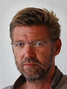 Dieter Bittner