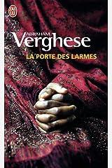 La porte des larmes (Littérature étrangère) (French Edition) Mass Market Paperback