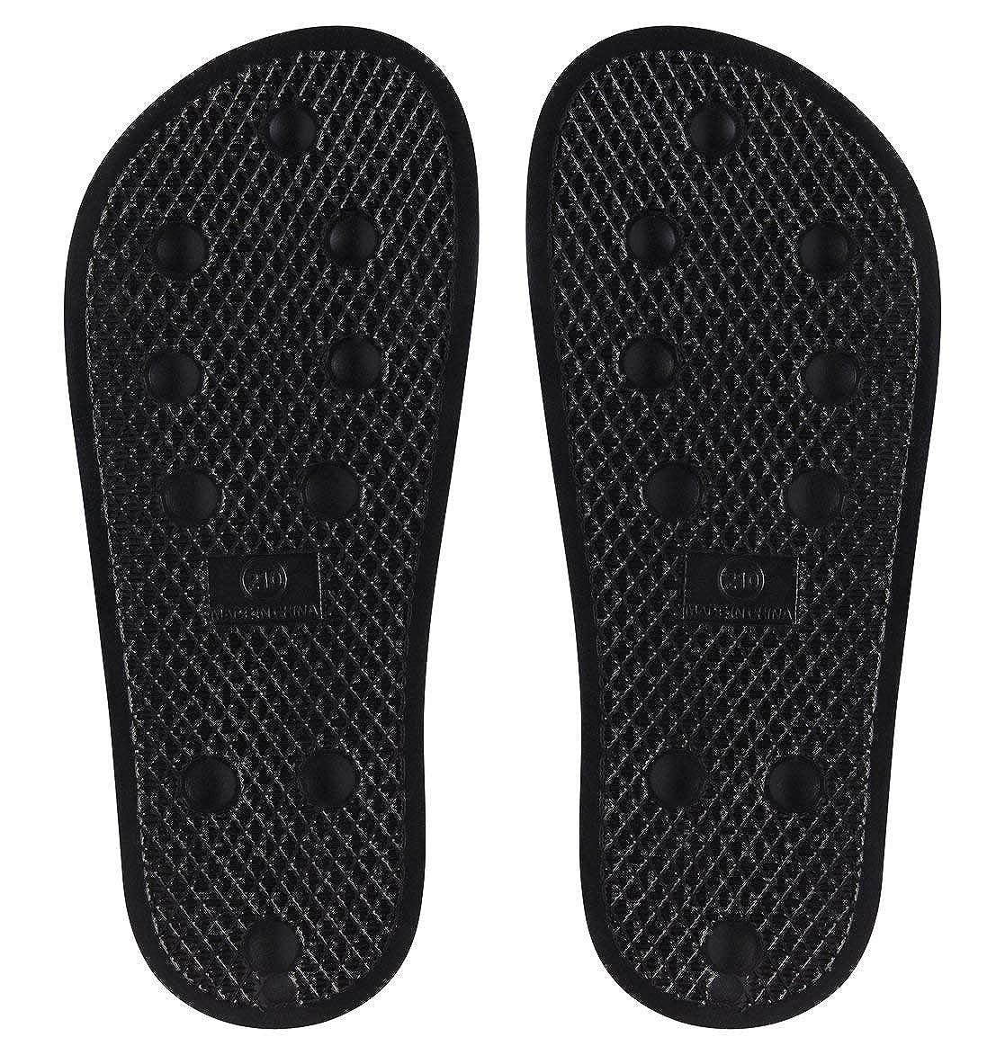 Sandales pour gar/çon ADBL100025 DC Shoes DC Slide