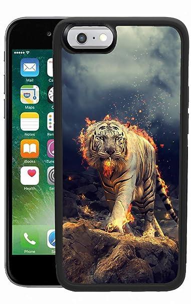 coque iphone 6 giant