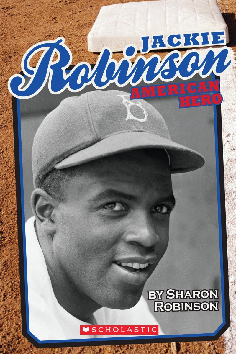 Jackie Robinson, Branch Rickey, and the Courage of their Convictions