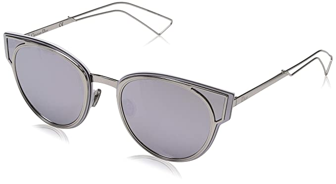 4df75a0303b Image Unavailable. Image not available for. Color  Christian Dior Sculpt S  Sunglasses ...