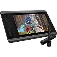 XP-PEN Artist 12 HD IPS Grafikmonitor Grafiktablett Drawing Pen Display Zeichnen mit Touch bar