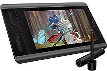 """XP-Pen Artist10S – Tavoletta con display HD da 10"""""""