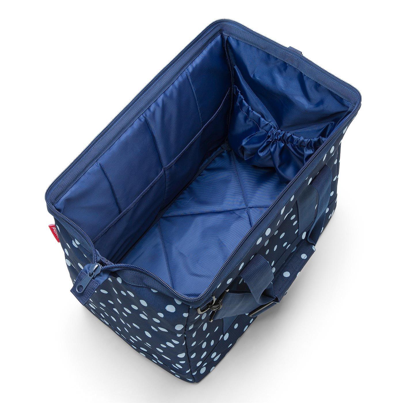 Reisetasche Reisenthel