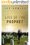 Lies of the Prophet