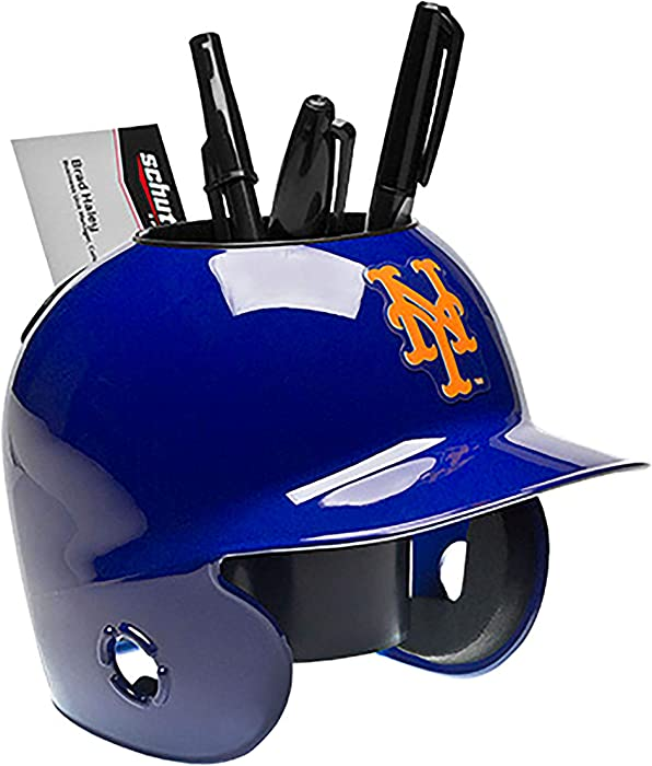 Top 9 Ny Mets Office Supplies