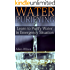 Water Purifying: Learn to Purify Water in Emergency Situation: (Survival Guide, Survival Gear)