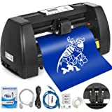 Brother ScanNCut CM 600 - Plóter de Corte con escáner: Amazon.es ...