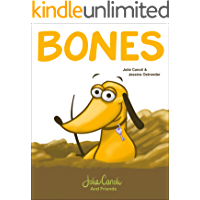 Amazon Best Sellers: Best Children's Nonfiction Religion Books