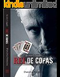 Rei de Copas (O Jogador Livro 2)