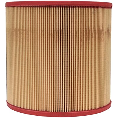 Luber-finer LAF8530 Heavy Duty Air Filter: Automotive