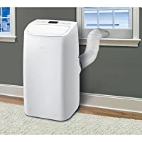 Rakuten.com deals on LG LP0818WNR Portable 115V Air Conditioner 8000 BTU Refurb