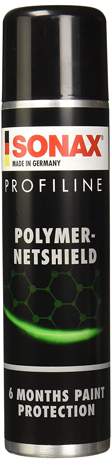 SONAX 223300 Profiline Polymer Net Shield, 340 ml