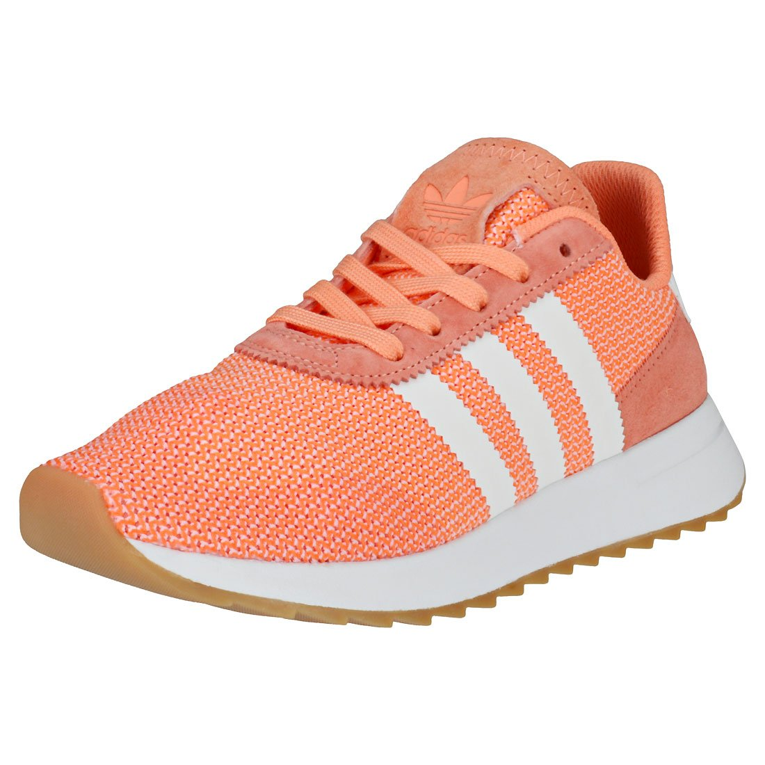 8c0df4145 adidas Women s FLB Runner Trainers  Amazon.co.uk  Shoes   Bags