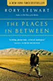 The Places in Between [Idioma Inglés]