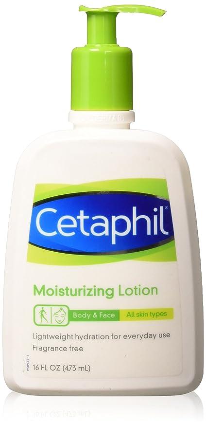 cetaphil body lotion