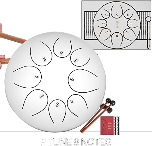 Steel Drum Clipart | Free Images at Clker.com - vector clip art online,  royalty free & public domain