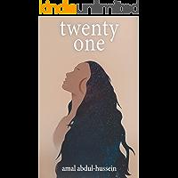 twenty one (English Edition)
