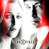 X-files - Saison 11 (x Files: Aux Frontières Du Réel) [Blu-ray]