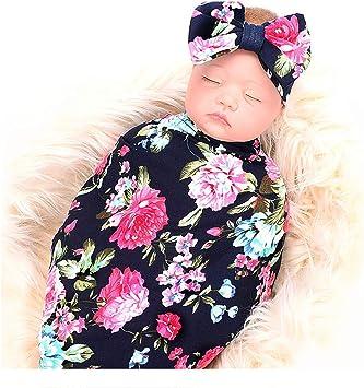 Pink Headband Blue Headband Headband Purple Headband CHOOSE COLOR Flower Headband Baby Headband Newborn Prop Newborn Headband