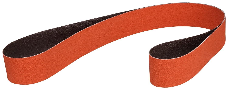 1.81 Diameter x 4.26 Length 3//32-1//2 Capacity 1.81 Diameter x 4.26 Length Lyndex-Nikken Lyndex BT50-NPU13-90 BT50 Taper Integral Keyless Drill Chuck 3//32-1//2 Capacity