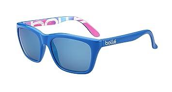 BolléÉ 527 - Gafas de Sol