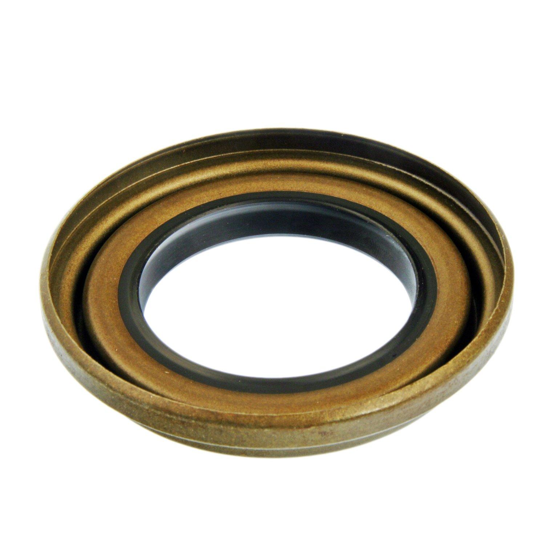 Precision 6808N Differential Pinion Seal