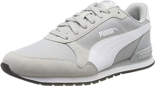 Puma St Runner V2 NL, Baskets Mixte Adulte:
