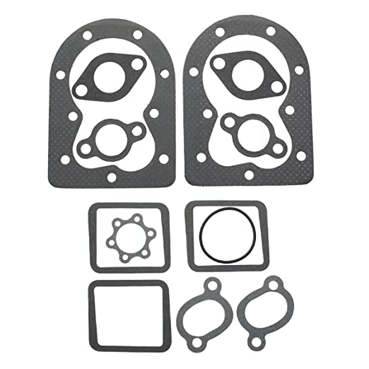 Amazon Com Carbhub Valve Grind Head Gasket Kit Inc 2 110 3181 For