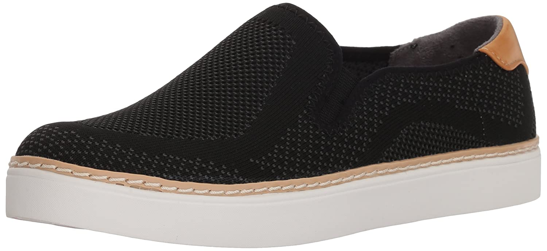 67b08b217b46a Dr. Scholl's Shoes Women's Madi Knit Sneaker