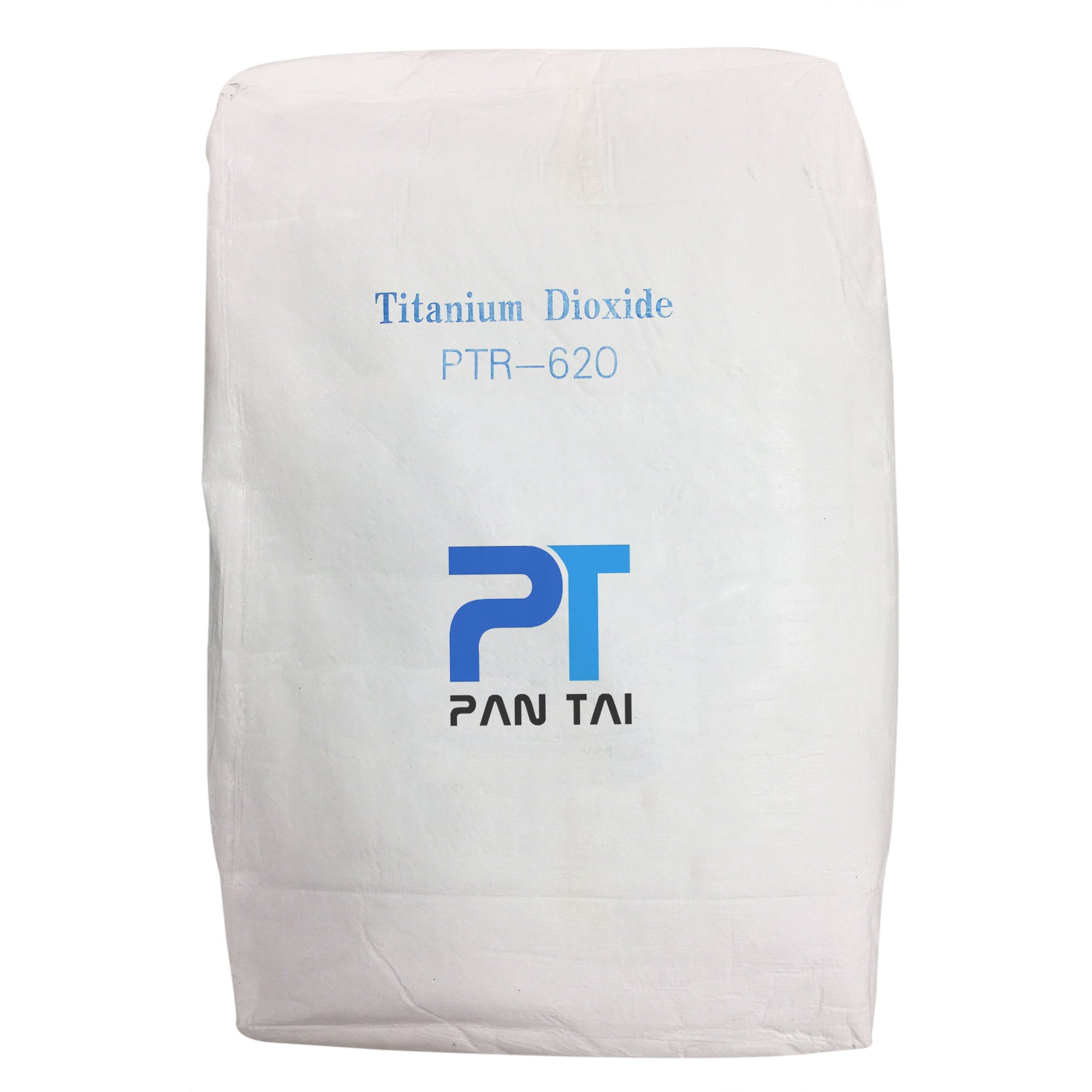 Titanium Dioxide Cosmetic Grade Soap Making, Crafts, Paints and Pigment Colorant Resealable Pouch TiO2 PTR-620 10lb