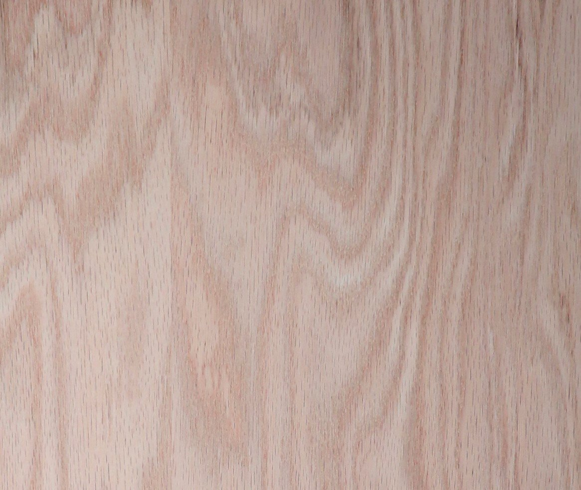 Cabinet Doors 'N' More 12'' X 30'' Unfinished Red Oak Kitchen Cabinet Wall End Panel