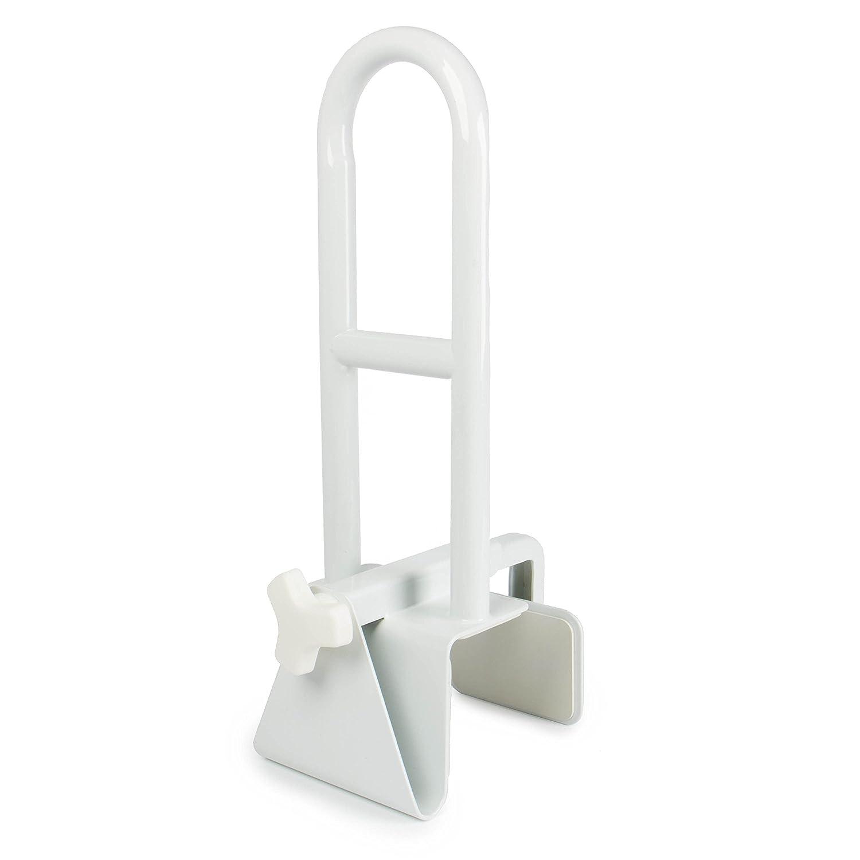 贈り物 buydirect2you浴槽安全レール B00DYVHKRS, ダンロップホームプロダクツDIRECT:e37a8544 --- yelica.com