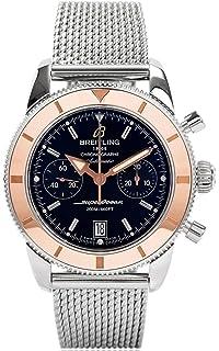 238f30168af Breitling Aeromarine Superocean Heritage Chrono Mens Watch U2337012 BB81