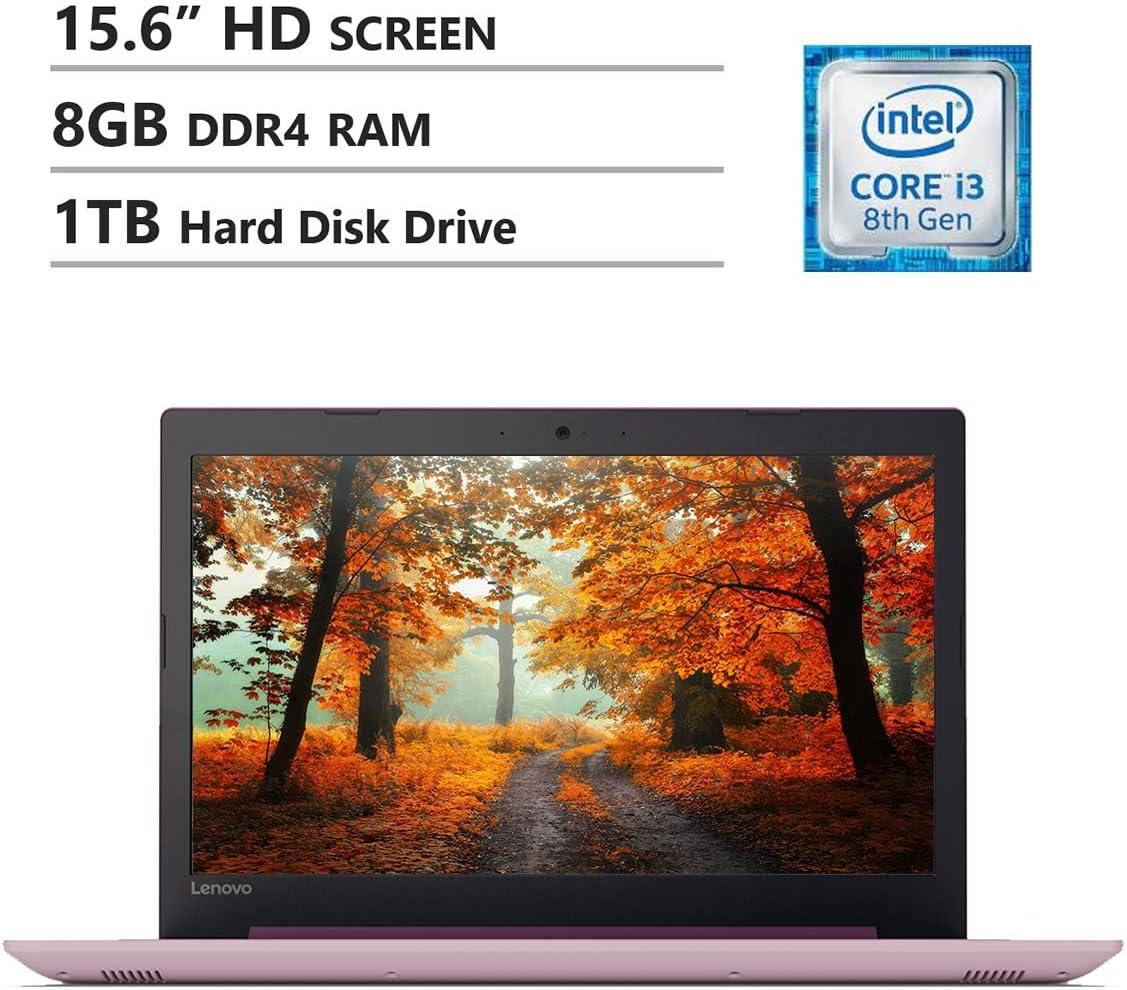 Lenovo Ideapad 330 15.6