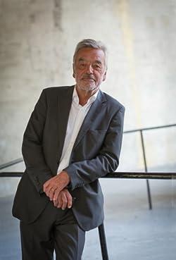 Jean Michel Hieaux