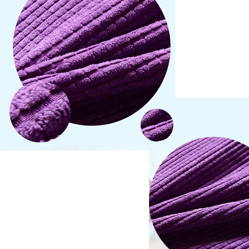 Creative Light-Kissen Light-Kissen Light-Kissen Sofa Kissen Kissen   Dreieck Kissen   Bett Kissen   Büro Größe Kissen Kissen   Bett Kissen Nackenkissen ( Farbe   Rot , größe   602050cm ) B07B7HBS52 Kopfkissenbezüge aa7c54